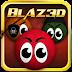 BLAZ3D v1.2  (for Playbook)