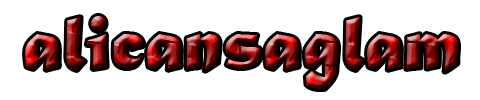 alicansaglam Resmi Web Sitesi