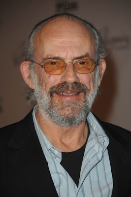 Christopher Lloyd pictures