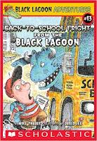 http://www.amazon.com/Back---School-Fright-Lagoon-Adventures-ebook/dp/B00HDL63KA/ref=sr_1_1?ie=UTF8&qid=1440300367&sr=8-1&keywords=back+to+school+fright&pebp=1440300388482&perid=0KQQTMS29VY1JE3JE87P