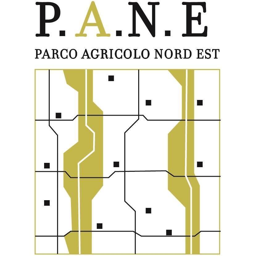P.A.N.E. - Parco Agricolo Nord Est