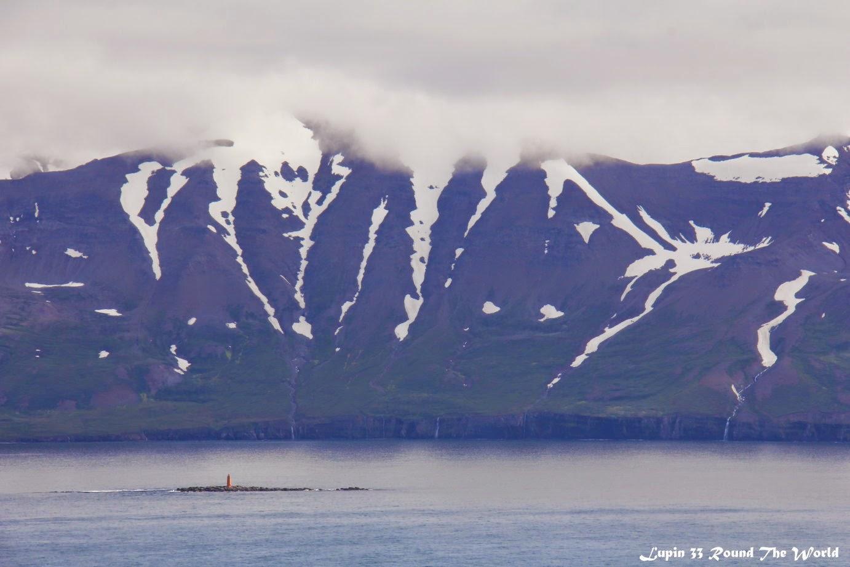 冰島自助旅行遊記照片-埃亞峽灣