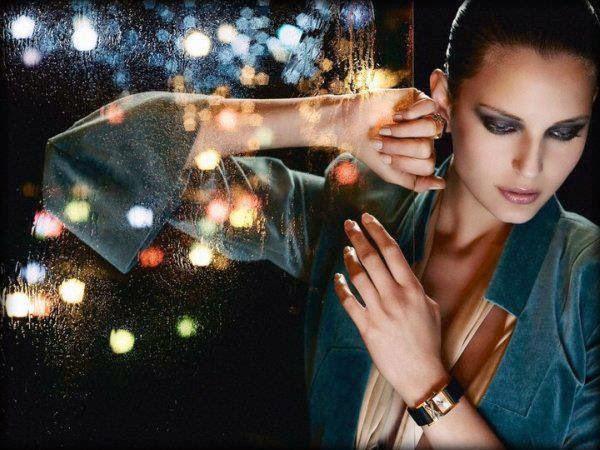 ===La mujer, un bello rostro...=== - Página 3 11148700_835348006514478_6611963935152192141_n