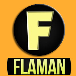 Flaman Capitulo 2