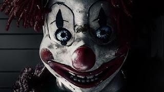 Al cinema da giovedì 2 luglio il genere Horror Poltergeist