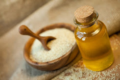 Кедровое масло - великая польза для организма