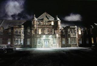 the jacket-alpine grove psychiatric hospital