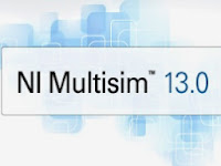 Download NI Multisim 13.0 Power Pro Edtion Full License Activator
