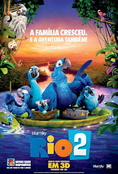 Download Rio 2