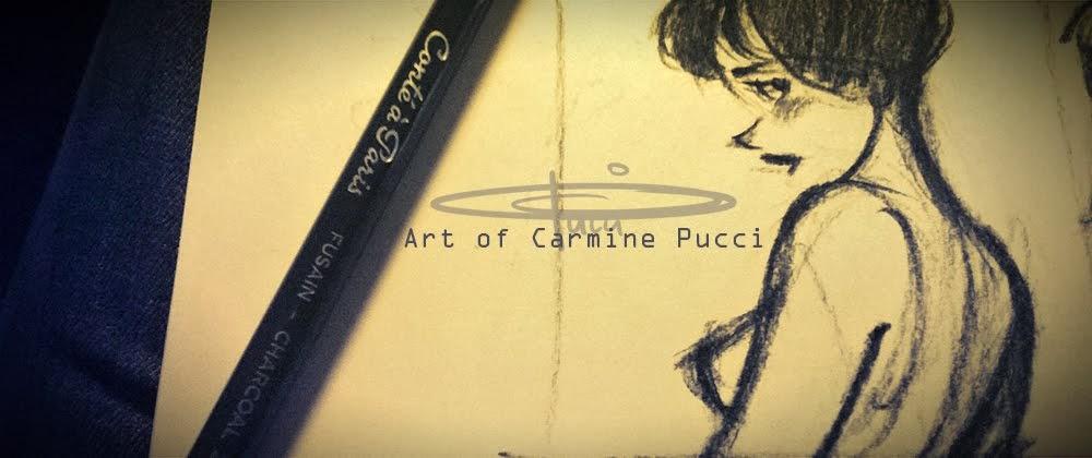carminepucci
