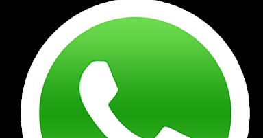 whatsapp nokia c3 00 free download