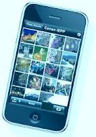 Download aplikasi hp terbaik