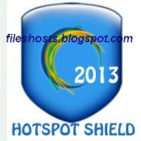 Hotspotshield Free Proxy