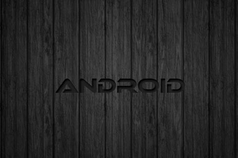 smartphone wallpaper's