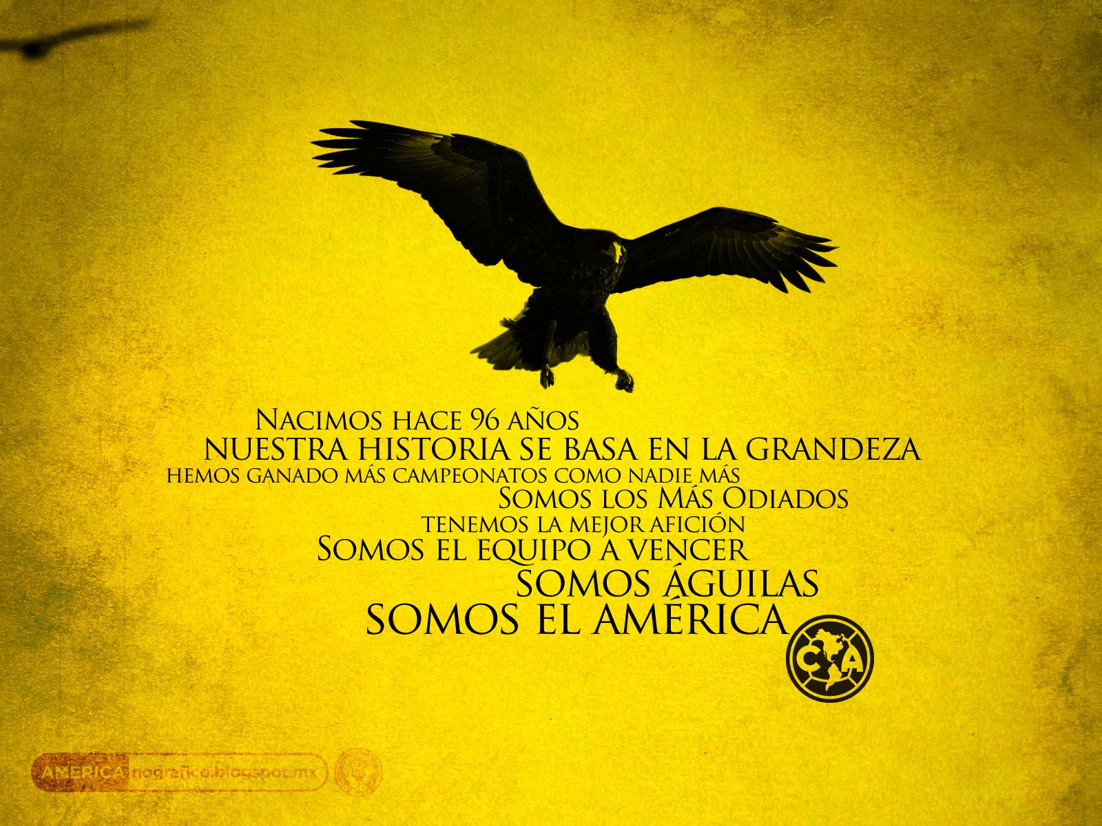 Americanografico Somos águilas 27092012ctg