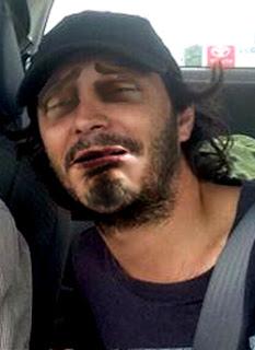 ingeniero argentino secuestrado en nigeria