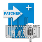Link2SD License Patcher 1.2 APK