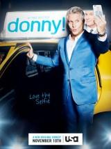 Capitulos de: Donny!
