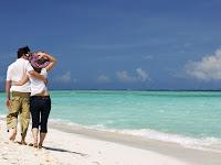 Best Honeymoon Destinations In Canada And Romantic Places Honeymoon