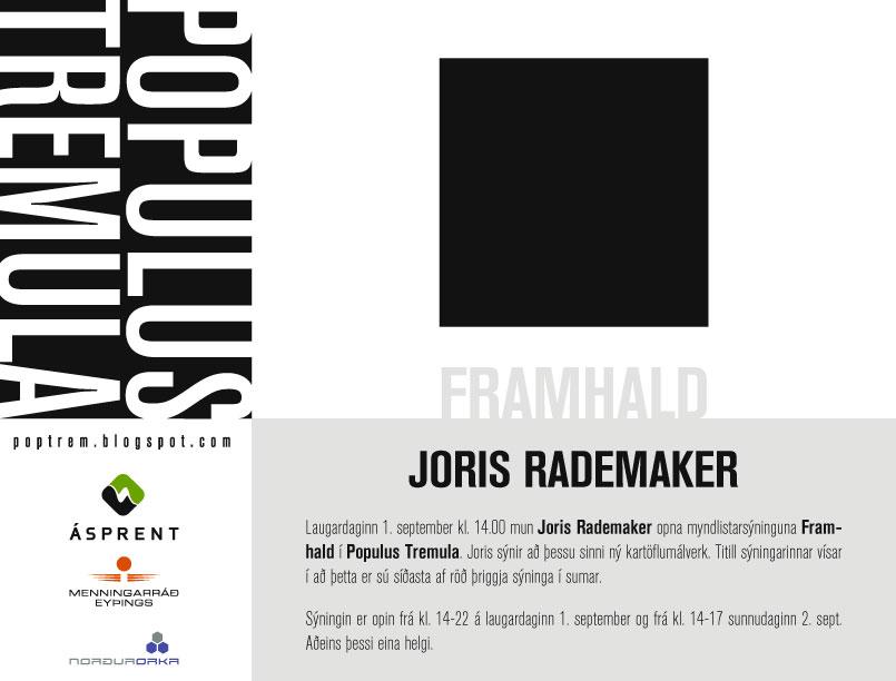 Joris-Populus-1.9.12-web