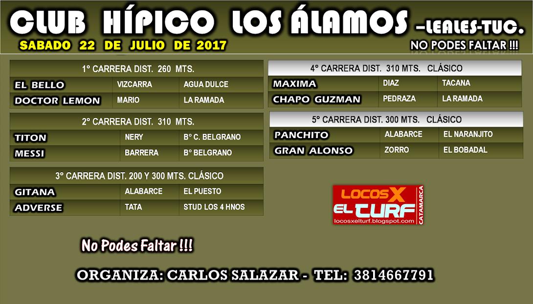 22-07-17-HIP. LOS ALAMOS-PROG.