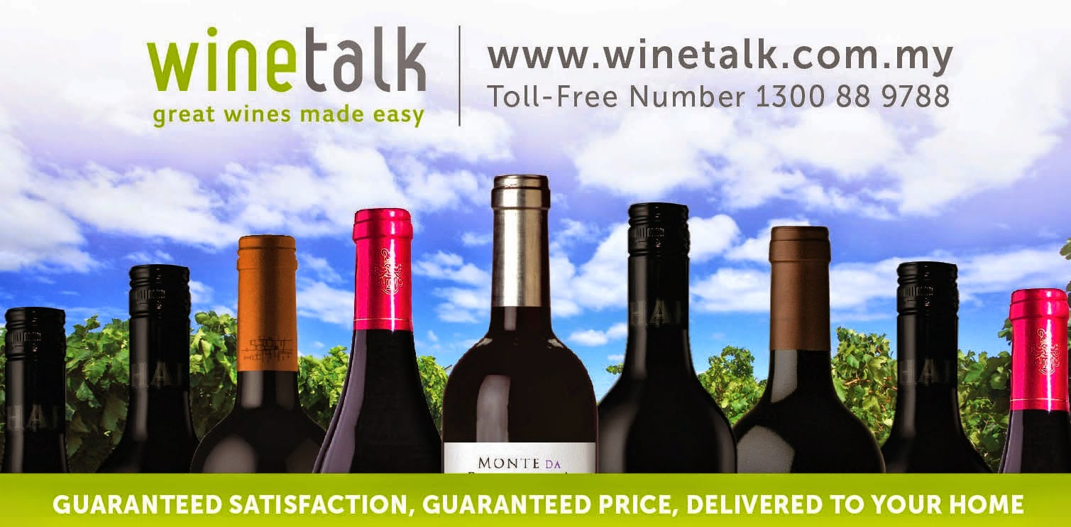 top-wine-provider-wine-talk-malaysia