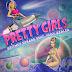 "Ouça: ""Pretty Girls"" parceria de Britney Spears e Iggy Azalea"