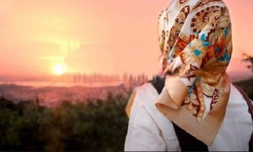 Kata Kata Mutiara Islam Tentang Wanita Terbaru