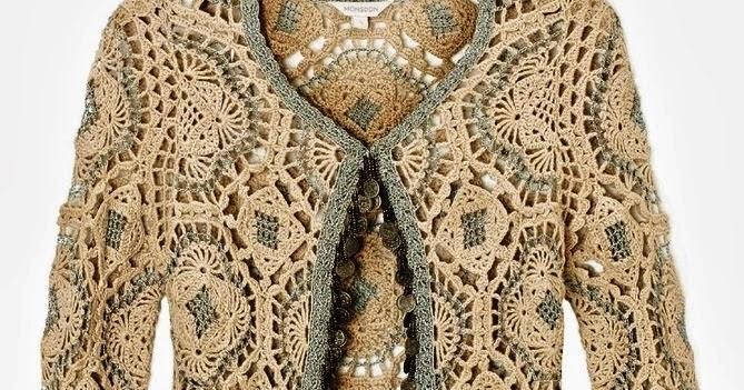 Casaco Elegance
