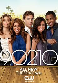Download 90210 3ª Temporada Legendado