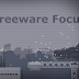 Freeware Focus: Leaf Me Alone (PC)
