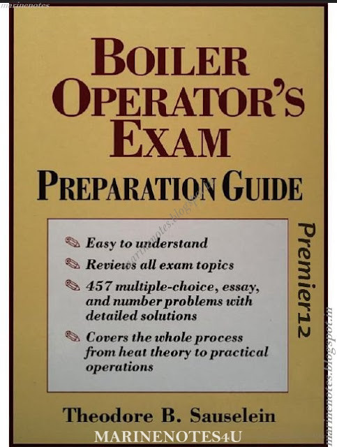 Boilermaker Study Guide For Nccer - YouTube