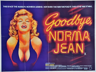 Goodbye Norma Jean (1976)