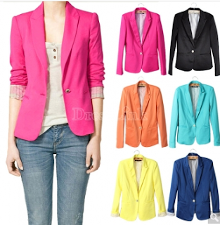http://www.dresslink.com/womens-candy-color-basic-coat-slim-suit-jacket-blazer-p-8131.html?utm_source=blog&utm_medium=banner&utm_campaign=lexi434