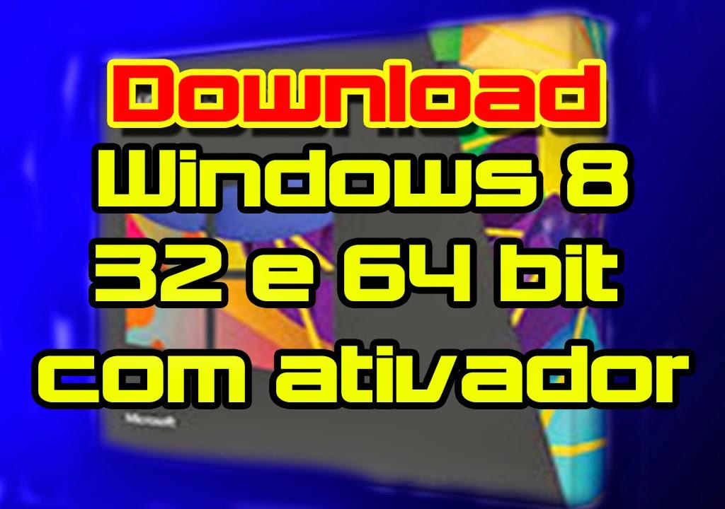 Clique na imagem para ver o download