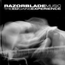 RAZORBLADE MUSIC