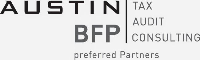 AUSTIN/BFP Steuerberatungs GmbH