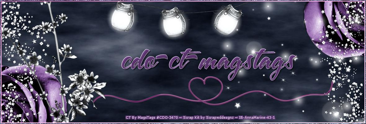 CDO-CT-MagsTags