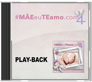 M�eeuteamo.com - M�eeuteamo.com Vol.4 - Playback
