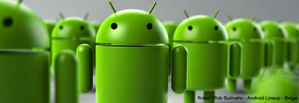 Curso Android Introducción a la programación