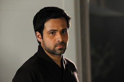 Video: Emraan Hashmi - Exclusive Raaz 3D Interview