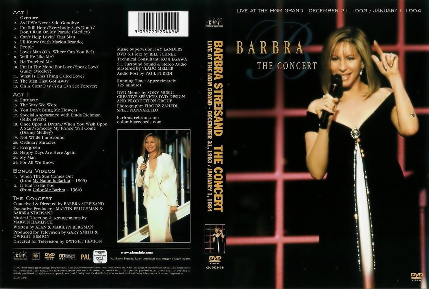 http://1.bp.blogspot.com/-ztzEtX0UAS0/Tl-G5geCkBI/AAAAAAAAJUE/ChBhDg8CaEg/s1600/Barbra+Streisand+%25E2%2580%2593+The+Concert.jpg