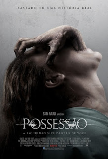 Download Baixar Filme Possessão   Legendado