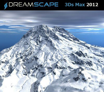 Tagged Keywords: 3ds Max Plugin Download DreamScape 2 Related Keywords:3DS