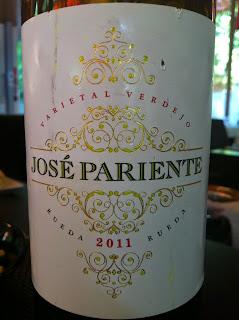 josé-pariente-2011-rueda-blanco