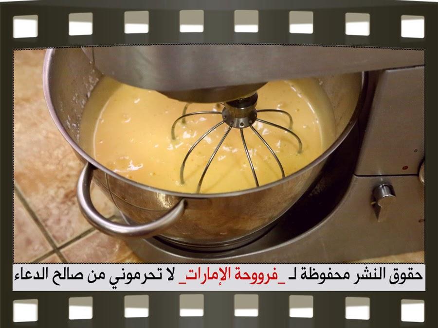 http://1.bp.blogspot.com/-zu5m-7ZLXNI/VTjfJx_fr_I/AAAAAAAAK84/Jru9fgB2o_c/s1600/6.jpg