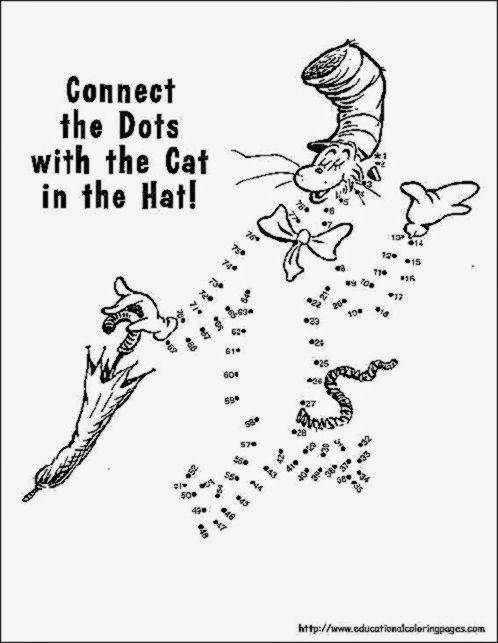 Dr seuss coloring sheets free coloring sheet for Dr seuss coloring pages