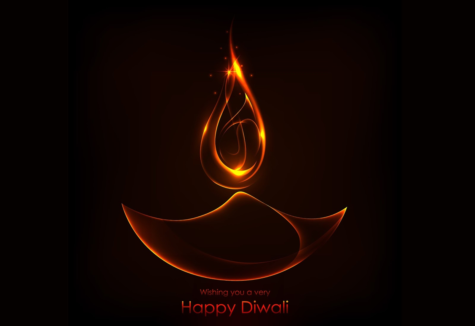10 ultimate diwali messages happy diwali messages hindienglish send them these diwali greetings messages either through facebookwhatsapp or text them short happy diwali sms m4hsunfo