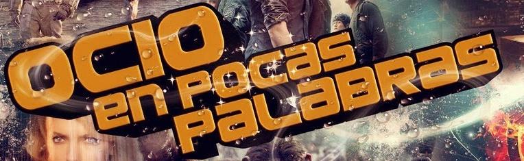 OCIO EN POCAS PALABRAS