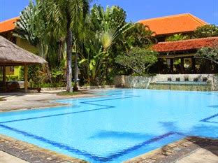 Hotel Murah Nusa Dua - Goodway Hotel & Resort